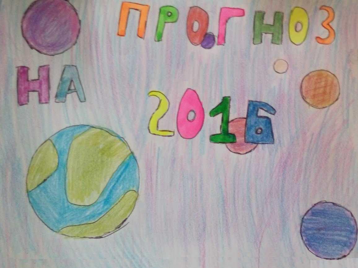 * Антон Кузнецов: прогноз на 2016 рік згідно Тантра-Джйотішу [Ведичної Астрології] *