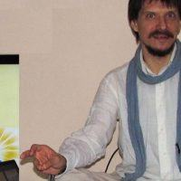 """*** Практичні заняття з Антоном Кузнецовим, знання та методи їх застосування - """"Школа Ведаврата"""" - Тантра-Джйотиш ***"""
