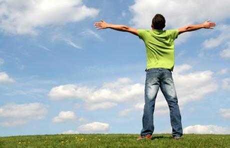 Що таке «Головні Сили Життя», і як вони беруть участь у відносинах?