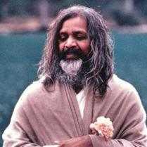 Медитація-Махаріші-Махеш-йоги-просвітлення-тантра