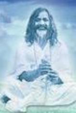 *** Тантра-медитація — техніка розуму для розвитку свідомості та отримання знань ***