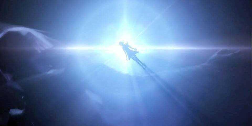 Самскара – усвідомлена дія, що відзначає важливий момент життя ( «ритуал», «обряд»)