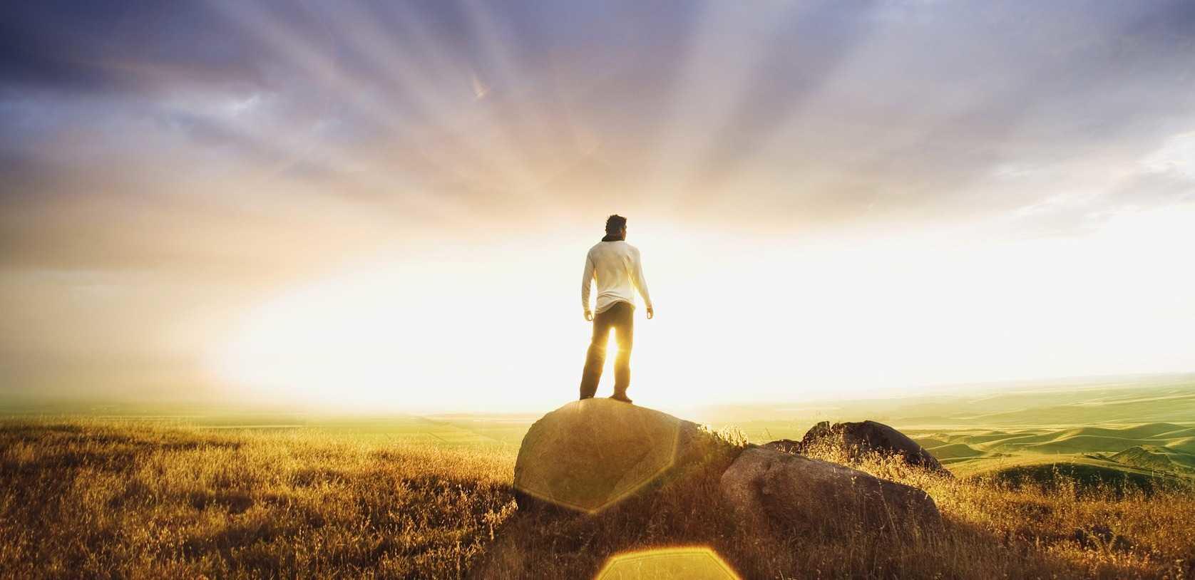 * Споглядання Душі і Духа - звернення | медитація | молитва) - майстер Антон Кузнецов *