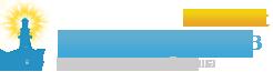 Персональний сайт Антона Кузнєцова. Тантра-Джйотиш, ведична астрологія, семінари, ведичні знання, філософія, здоров'я, стосунки, консультації, семінари, вебінари, відео-записи