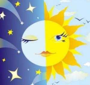 * 22-грудня зимове-сонцестояння день-і-ніч доба цикл добовий денний *