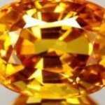 3-Gu-сапфир-жёлтый