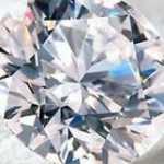 6-Sk-бриллиант