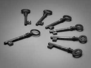 7-keys-1-300x225