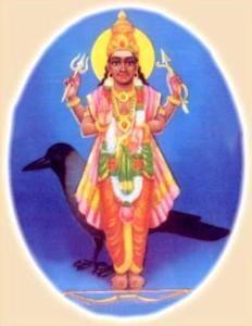 sani-bhavan-1