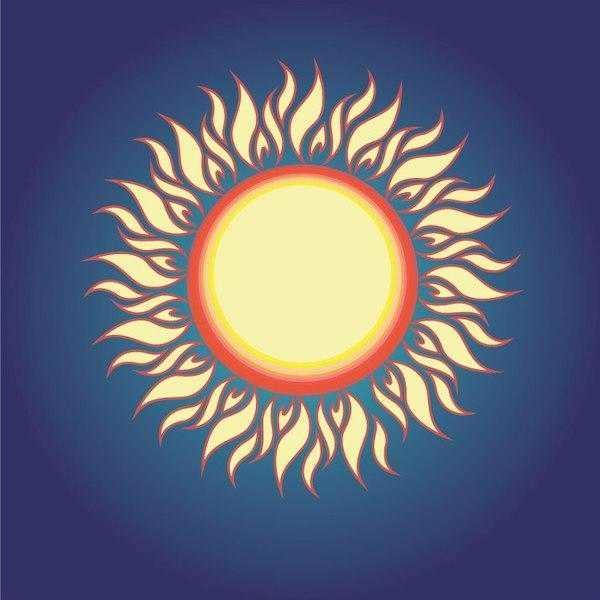 *** Сурья Сурія Сур'я - Surya--Sun-in-astrology ***