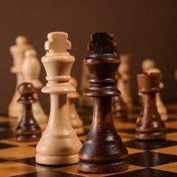 *** Шахи - розвиток мислення, розвитку інтелекту та пам'яті, тактиці та стратегії | 20липня- день шахів ***
