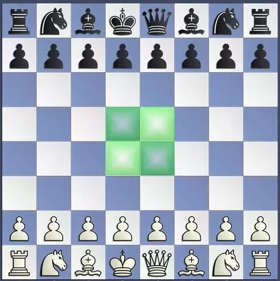 *** Play chess | Грай в Шахи | Играй в Шахматы ***
