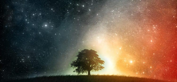 *** 60-річні цикли життя людства — Самватсара — Самват-рік і новий цикл 2014-2074 років ***