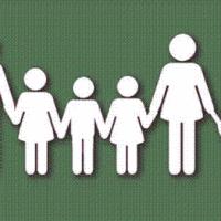 *** Приниципи виховання дітей: як виростити з хлопчиків Чоловіків, а з дівчаток Жінок, – традиційний і природний шляхи ***
