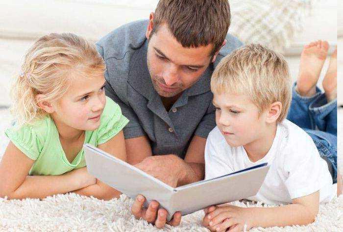 ** Антон Кузнецов, книга «Приниципи виховання дітей: як виростити з хлопчиків Чоловіків, а з дівчаток Жінок, - традиційний і природний шляхи» **