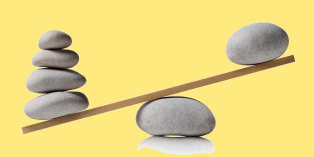 *** Гармонія як баланс-рівновага чи як цілісність-узгодженість-єдність — Антон Михайлович Кузнецов ***