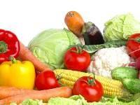 *** Сутність здоров'я і харчування - Семінар «Принципи управління тілом та вагою» їжа ***