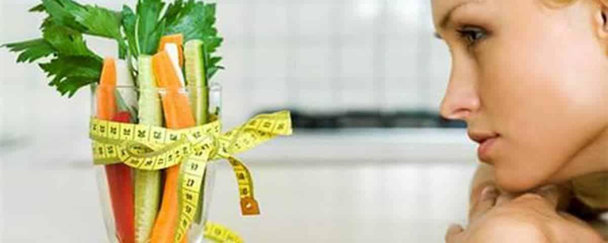 *** Принципи харчування, розуміння Суті та Знань про тіла та його вагиу ***