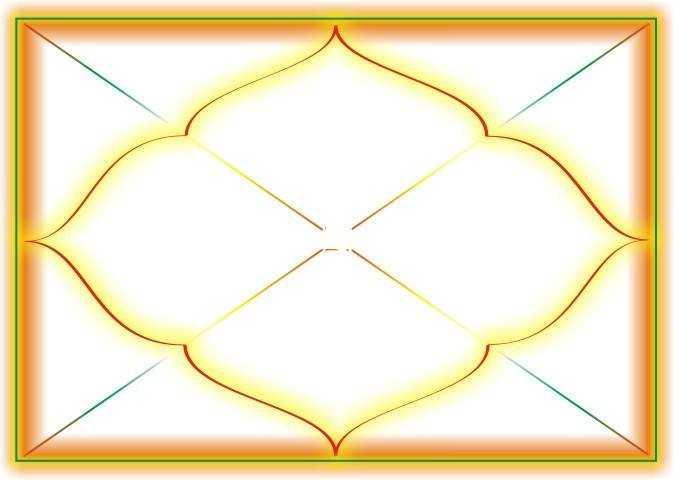 *** Карта нарождення - групи Майстерності Джйотіш-Школи Ведаврата - Ведична астрологія - практичне навчання ***