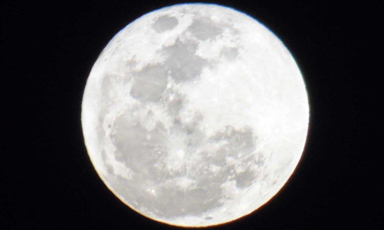 Чому жінки чутливі до Місяця? <br /><small>'Ведаврата-TV' Антон-Михайлович-Кузнецов.</small>