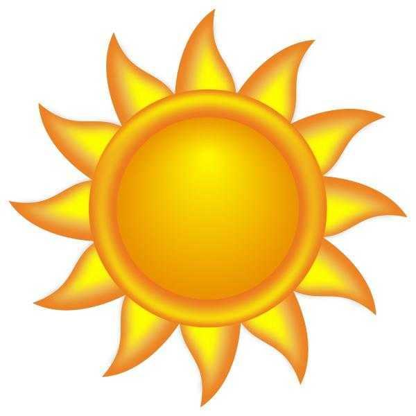 *** Сурья Сурія Сур'я - Surya - Big Sun ***