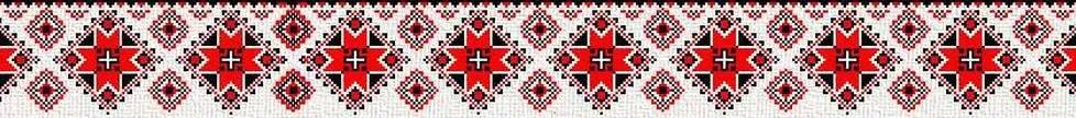 Українська мова - основа, історія, особливості, факти.