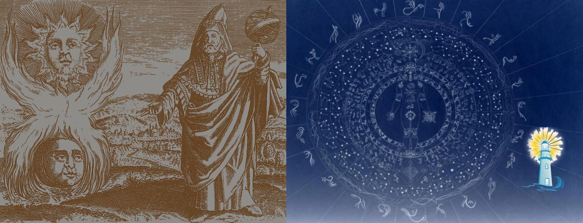 *** Дві протилежності Всесвіту -- Принцип Шива та Принцип Шакті -- поєднуються та дають творіння й динамічну творчість ***