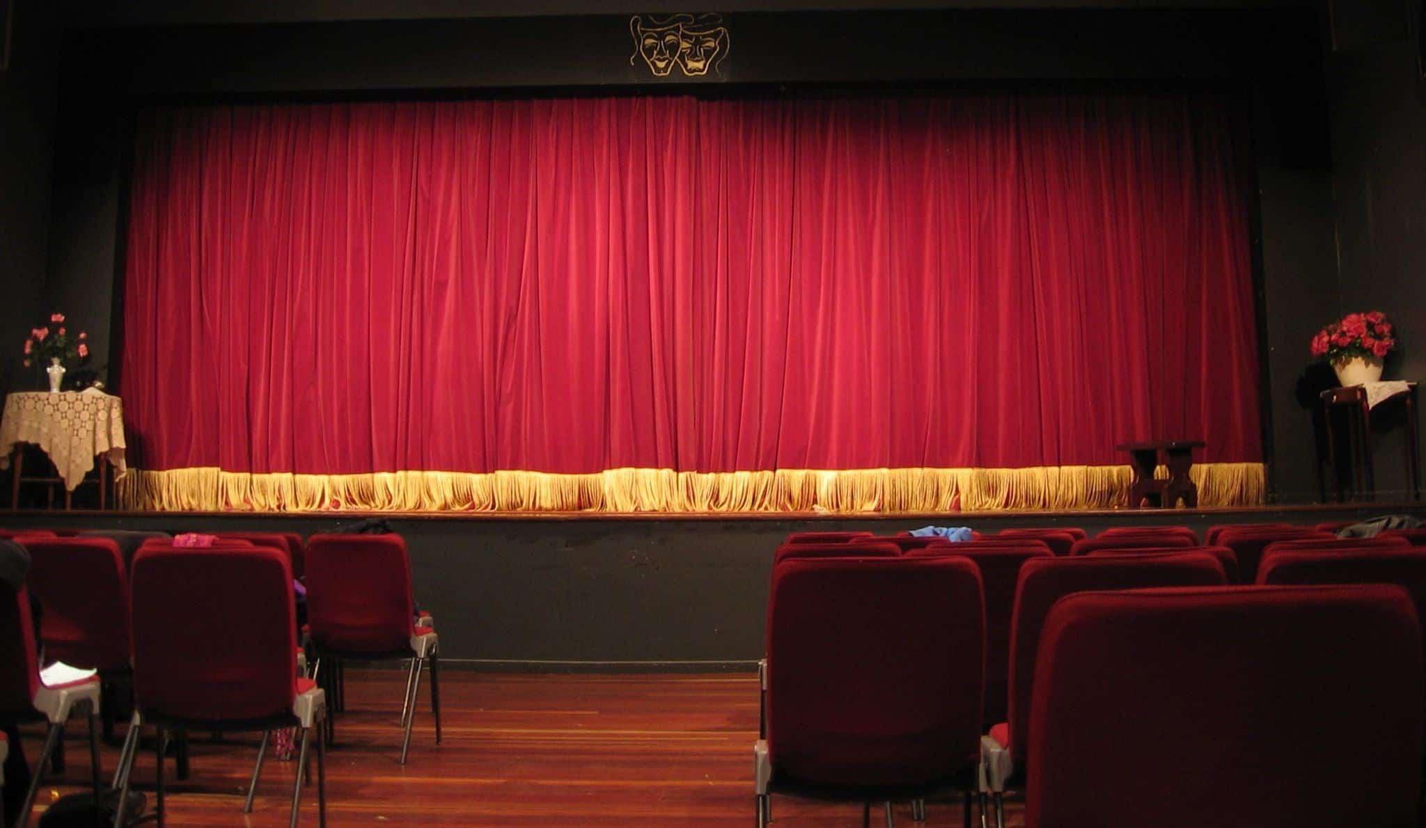 *** Жанри і стилі театру | theatre eltham ***