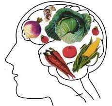 вегетаріанство-і-здоров'я