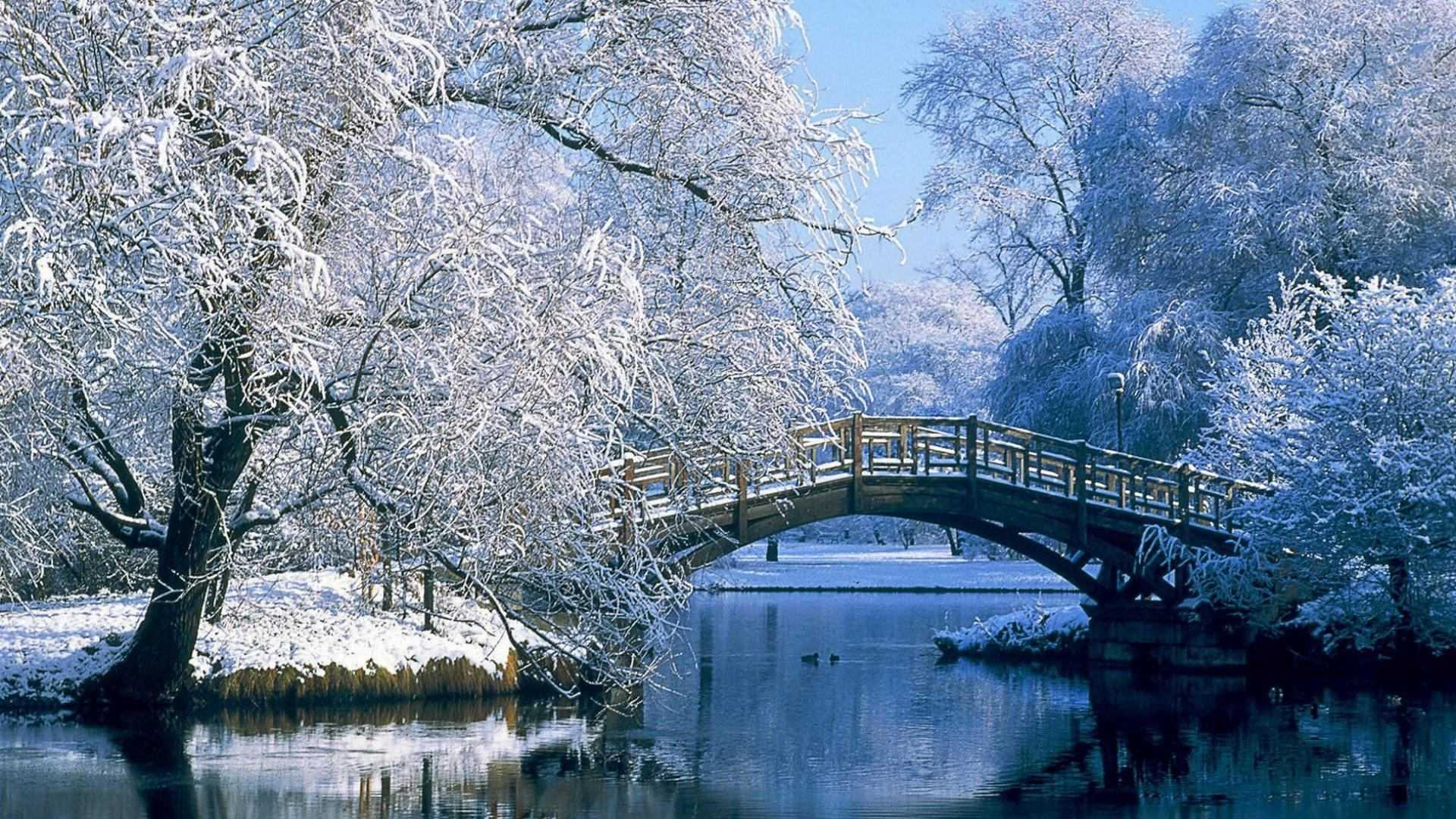 *** Зимовий Водохрес Водохреще Водоосвячення Водоосвітлення — давнє свято вшанування Води — 3-6 січня ***